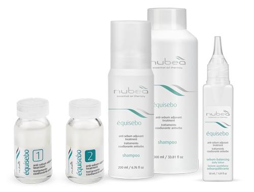 Coiffure-Valiante-Produkte3