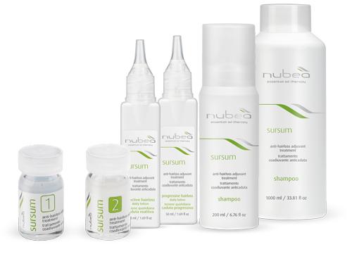 Coiffure-Valiante-Produkte5