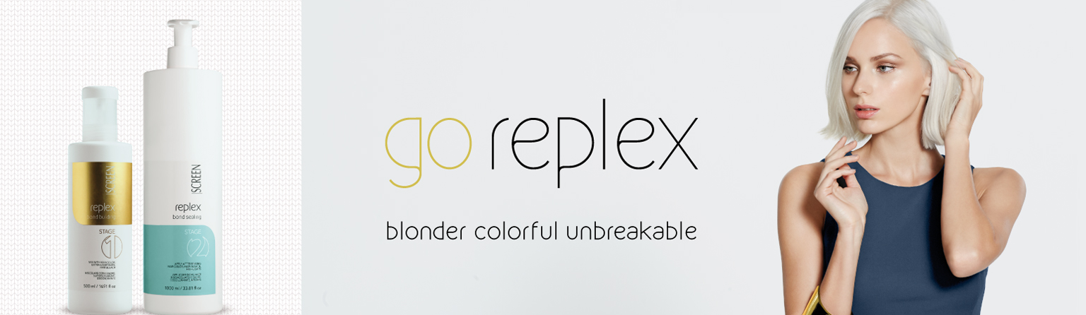 Coiffure Valiante – Replex