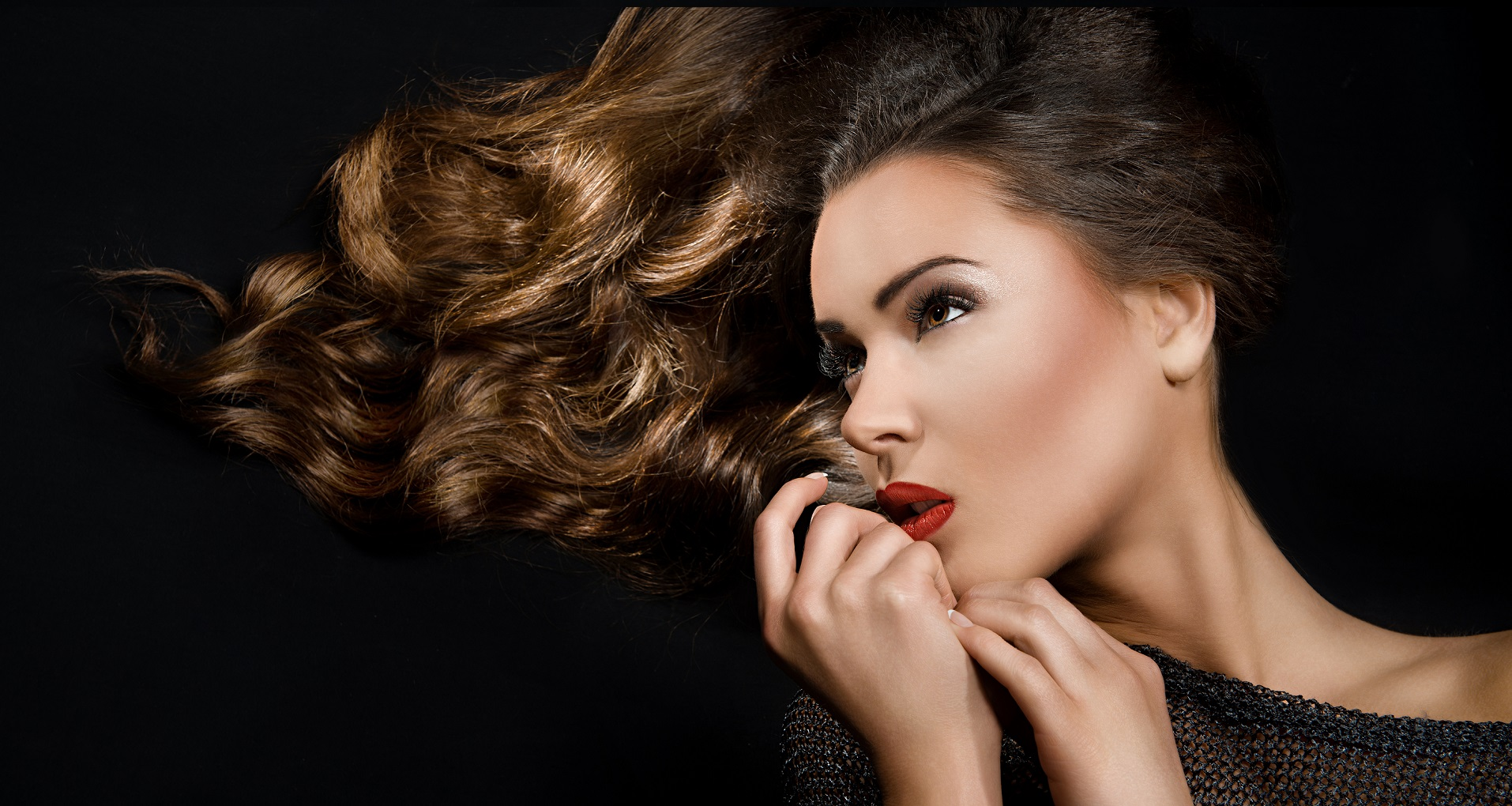 Coiffure Valiante – Hairstylist